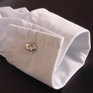 Cuffs tsukekatabad1